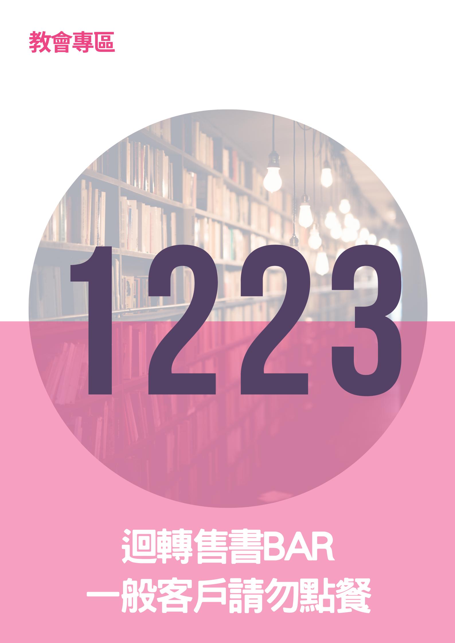 17296213