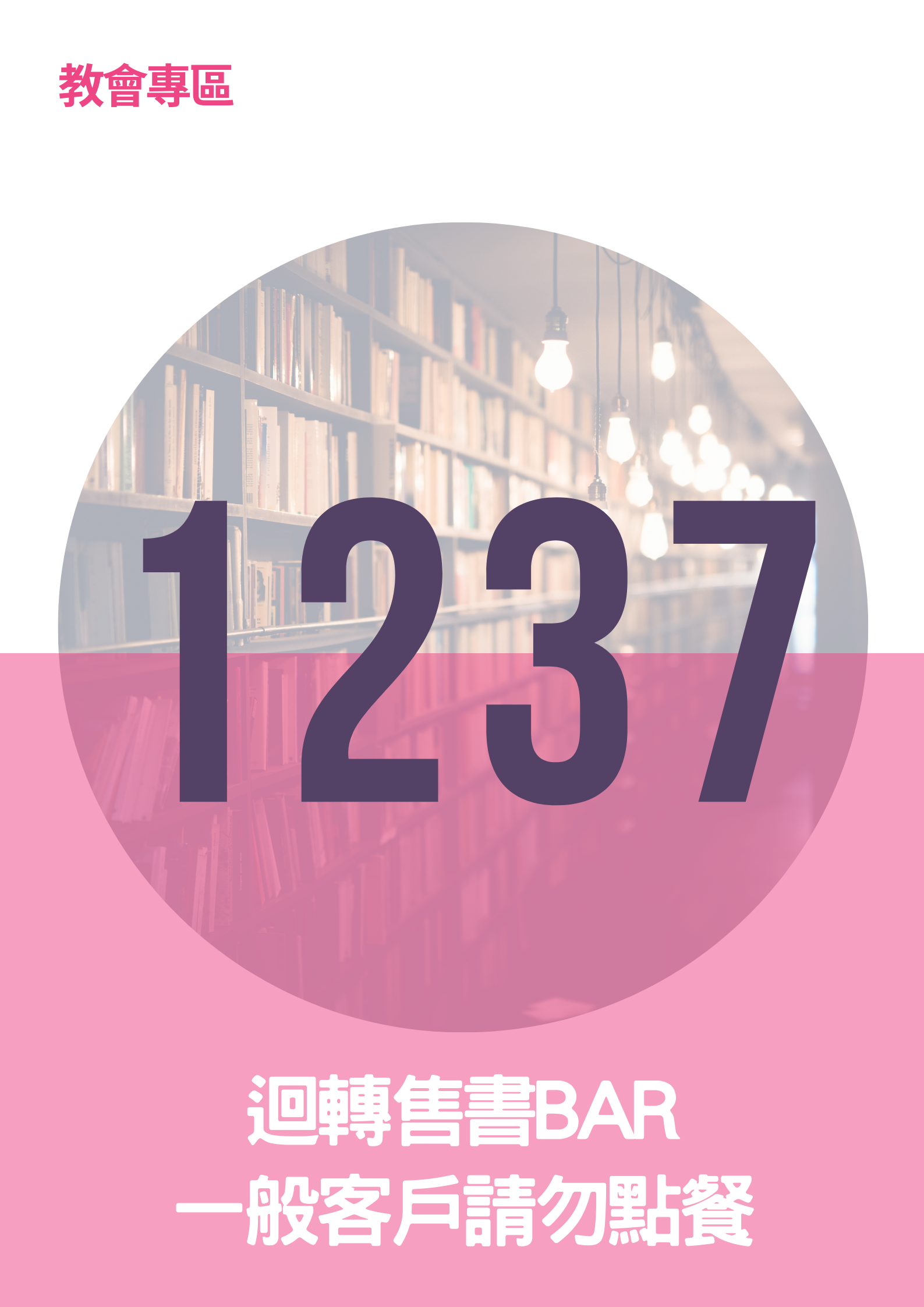 17296245