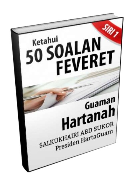 50 Soalan Feveret.JPG