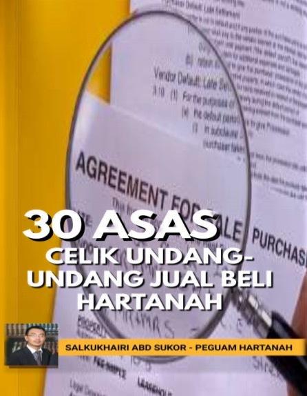 30 Asas.JPG