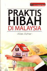 Praktis Hibah di Malaysia.jpg