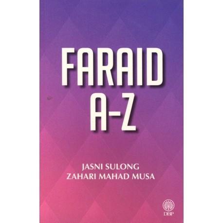 faraid-a-z.jpg