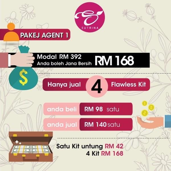pakej-agent-1.jpg