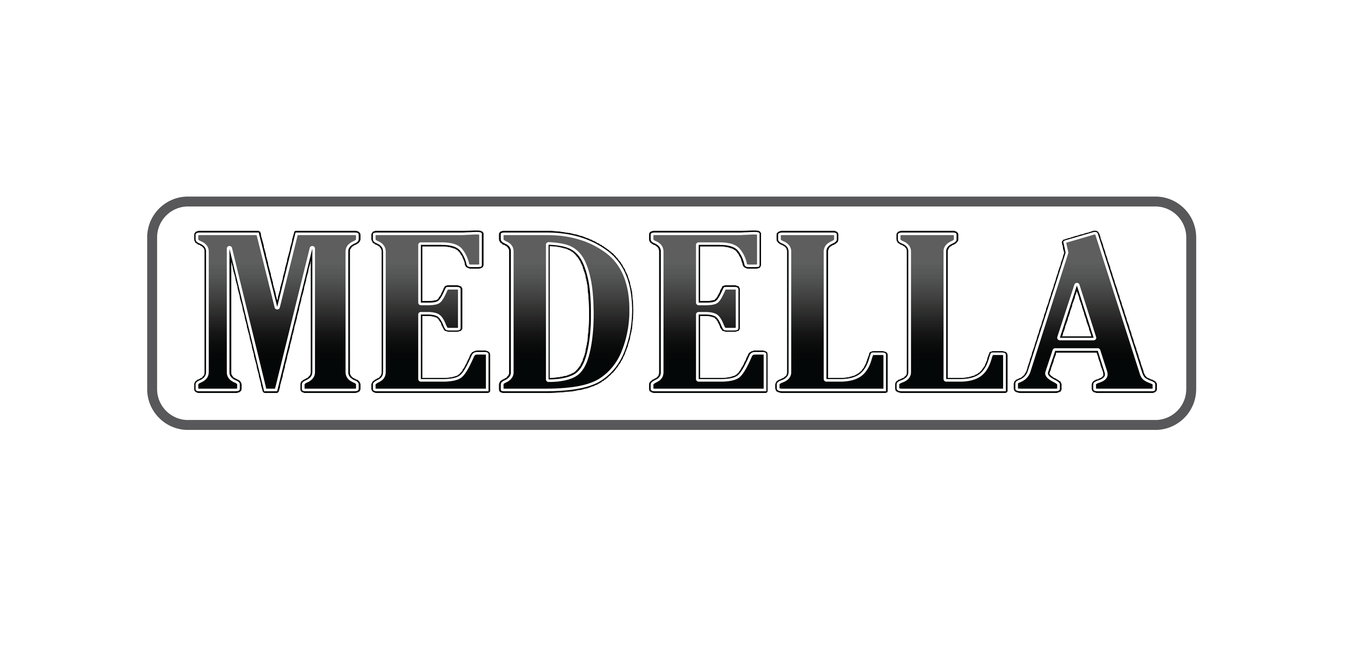 Medella Malaysia