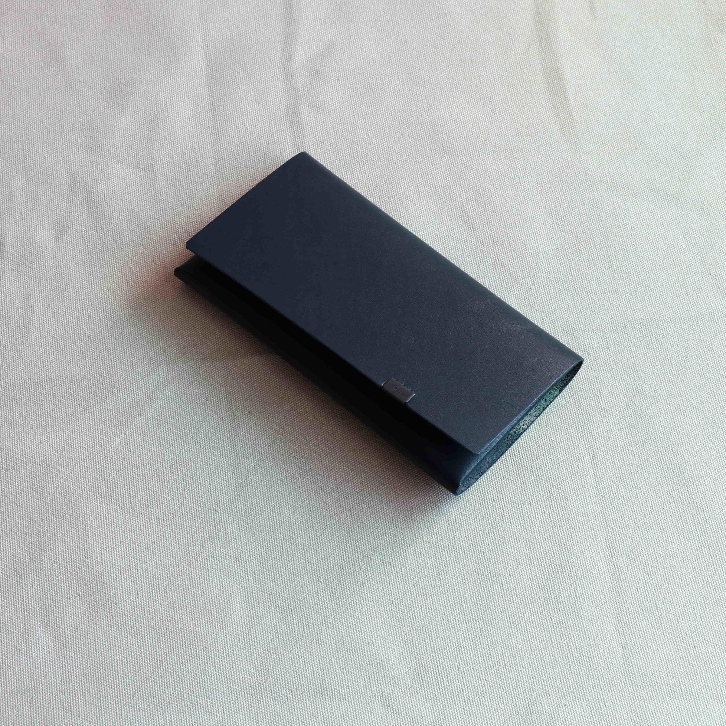 xDS03-10-NS_001_IMG_6013.jpg