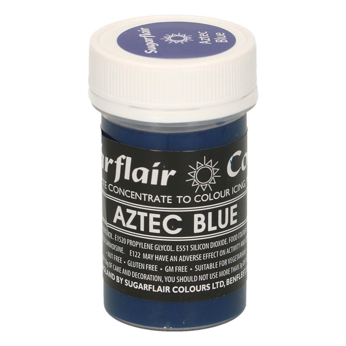 A320 AZTEC BLUE.jpg