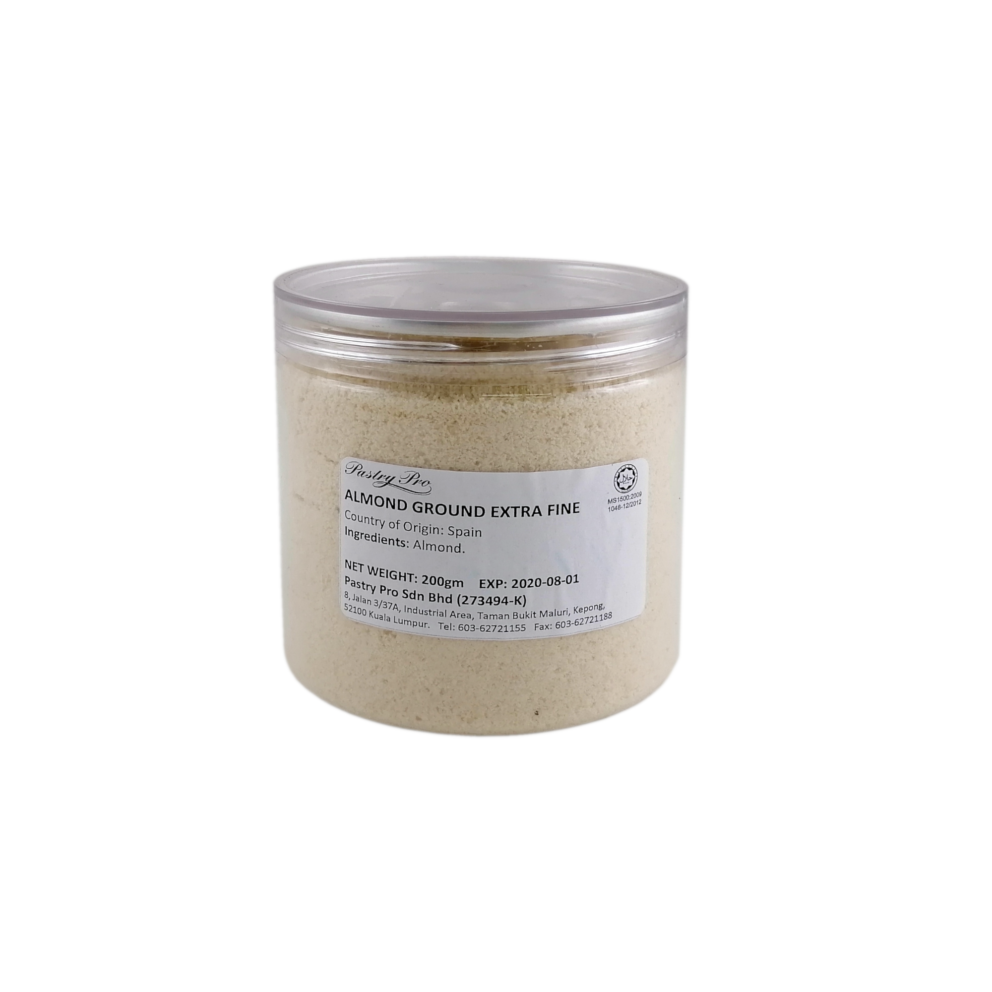 NDF027 Almond Ground Extra Fine.png