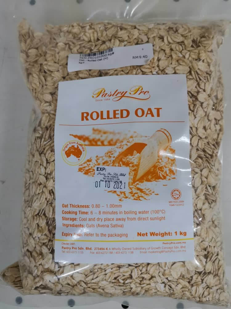 Rolled oat.jpeg
