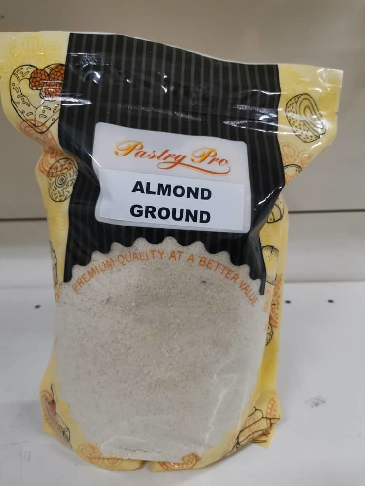 Almond Ground 1kg (Front).jpeg