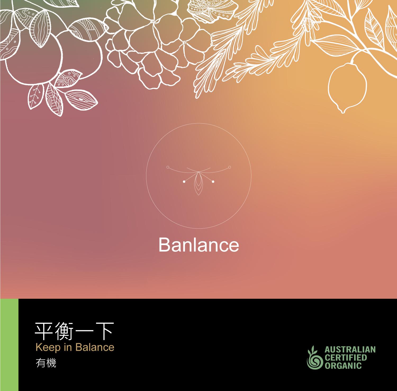 Banlance_Keep-in-Balance.jpg