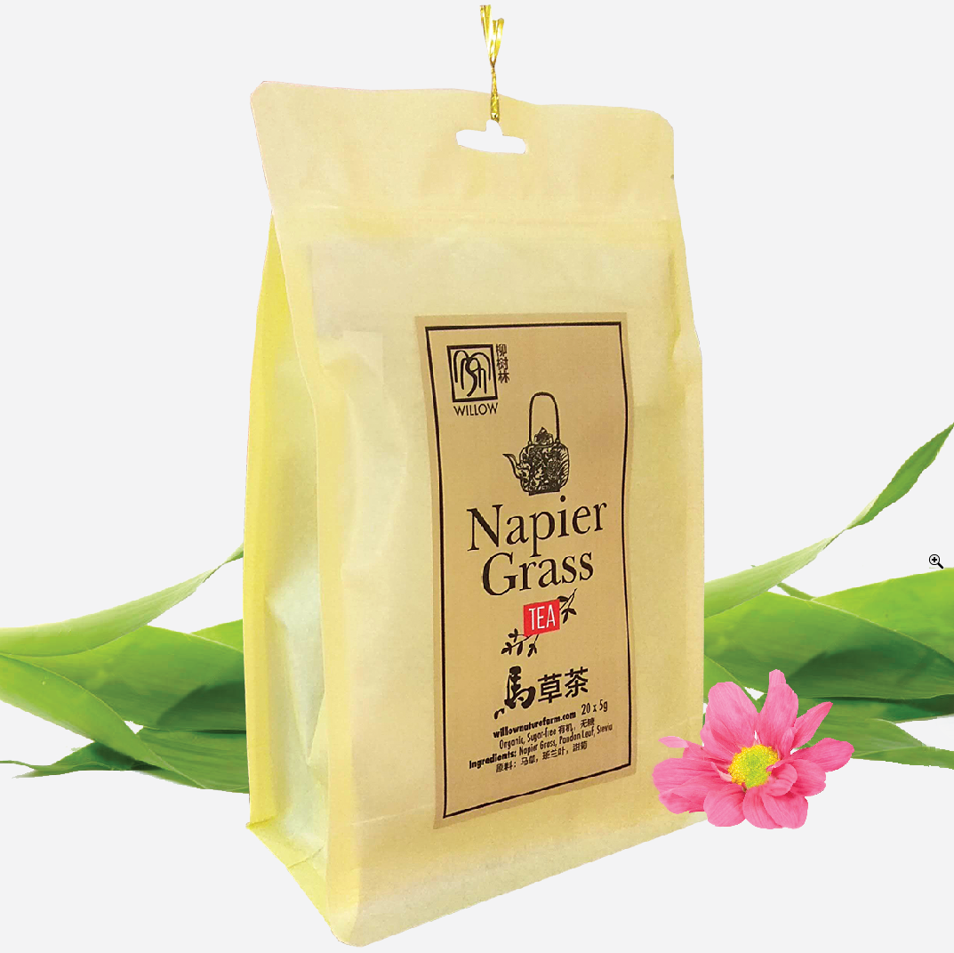 NPG product pic.png