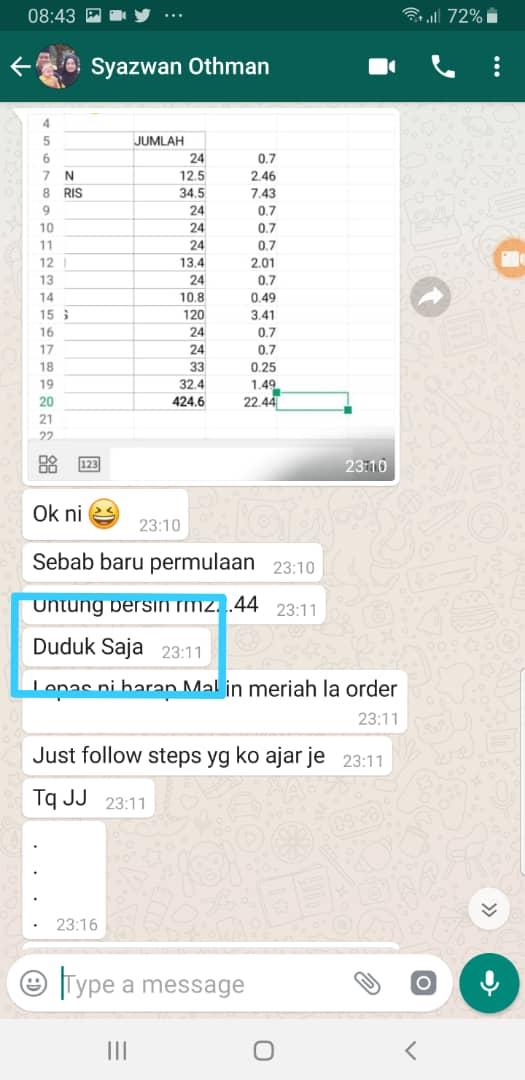 WhatsApp Image 2019-11-27 at 15.40.53 (9).jpeg