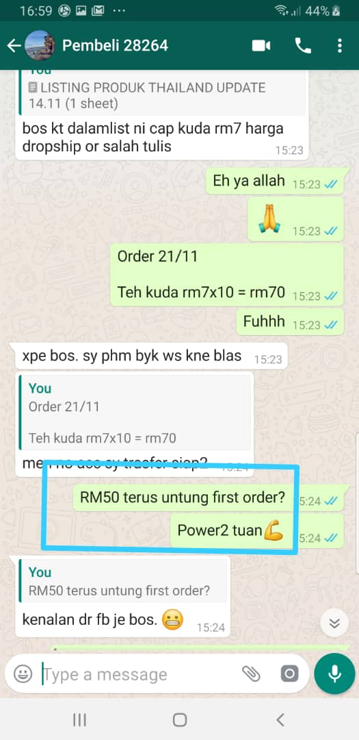 WhatsApp Image 2019-11-27 at 15.40.53 (5).jpeg