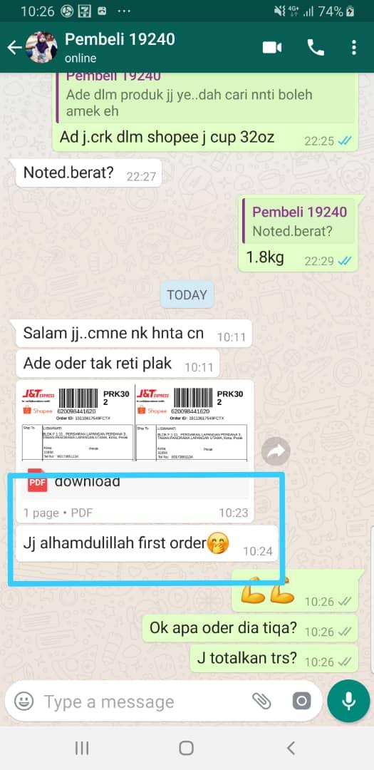 WhatsApp Image 2019-11-27 at 15.40.53 (19).jpeg