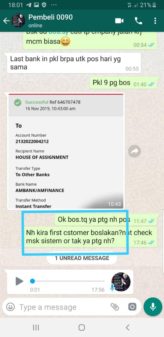 WhatsApp Image 2019-11-27 at 15.40.53 (13).jpeg