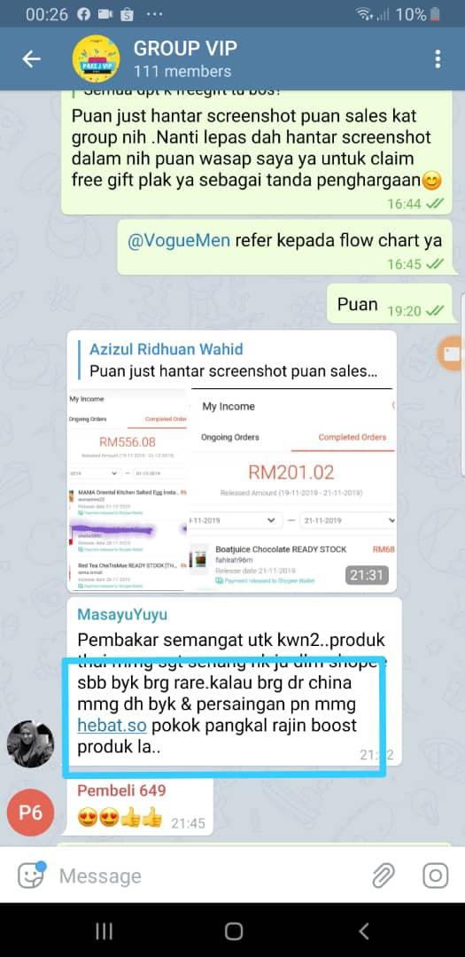 WhatsApp Image 2019-12-02 at 00.26.44.jpeg