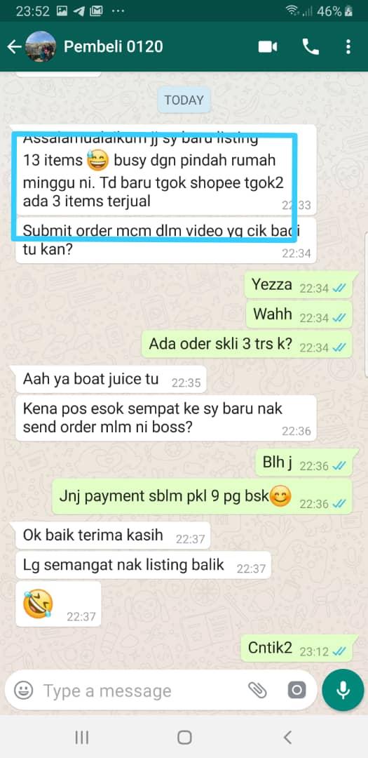 WhatsApp Image 2019-12-02 at 23.53.45.jpeg