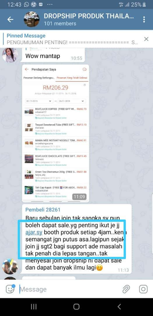 WhatsApp Image 2019-11-27 at 15.40.53.jpeg