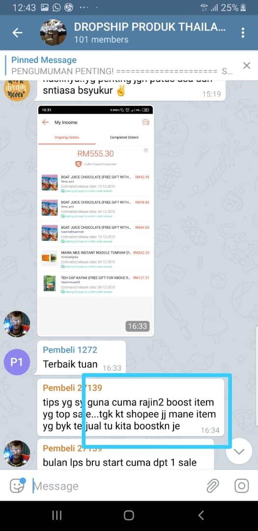 WhatsApp Image 2019-11-27 at 15.40.53 (1).jpeg