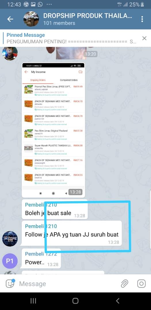 WhatsApp Image 2019-11-27 at 15.40.53 (2).jpeg