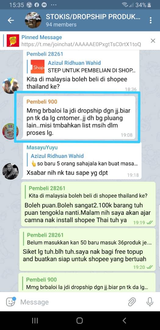 WhatsApp Image 2019-11-27 at 15.40.53 (7).jpeg