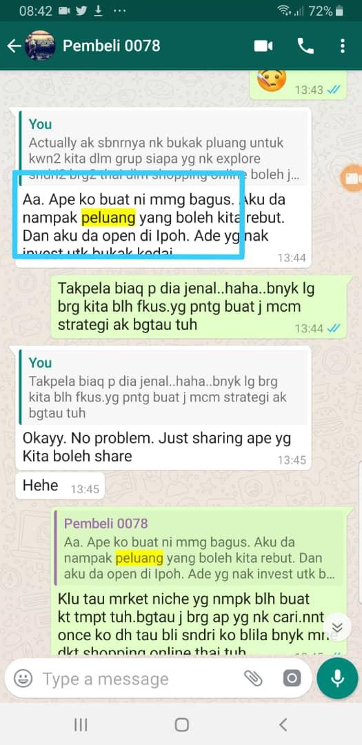 WhatsApp Image 2019-11-27 at 15.40.53 (8).jpeg