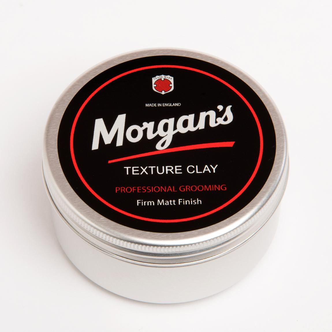 100ml-Texture-Clay.jpg
