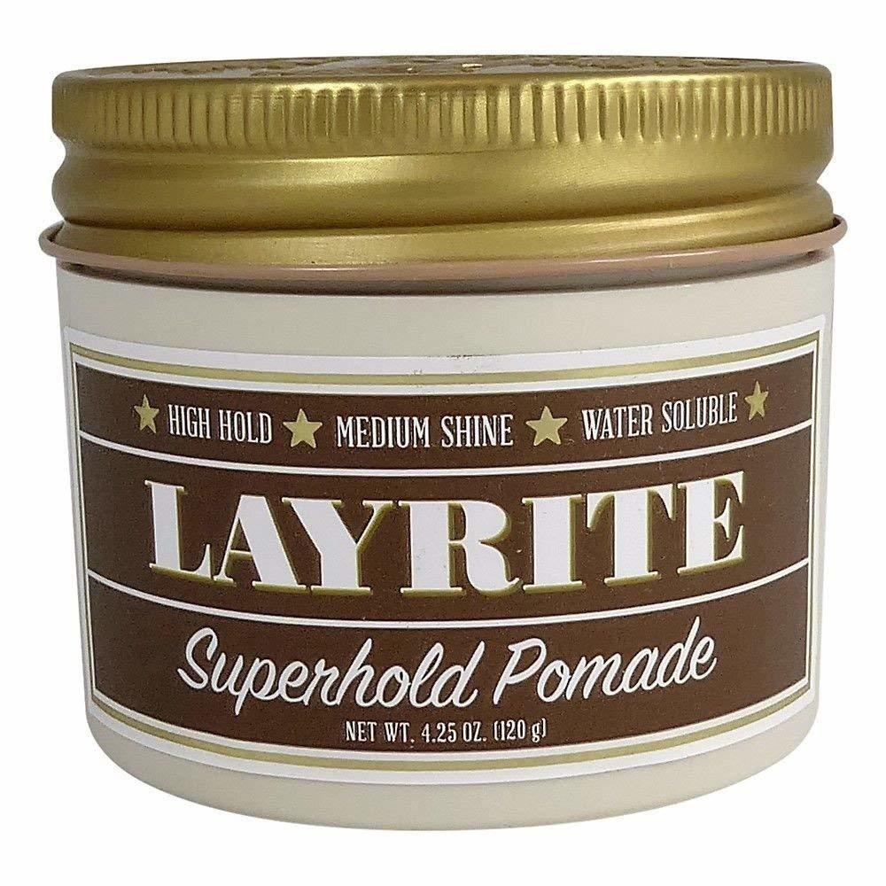 layrite-superhold.jpg