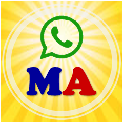 WhatsApp Marketing Malaysia l WhatsApp Advertising