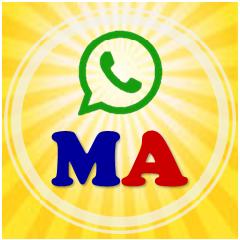 WhatsApp Marketing Malaysia l WhatsApp Advertising