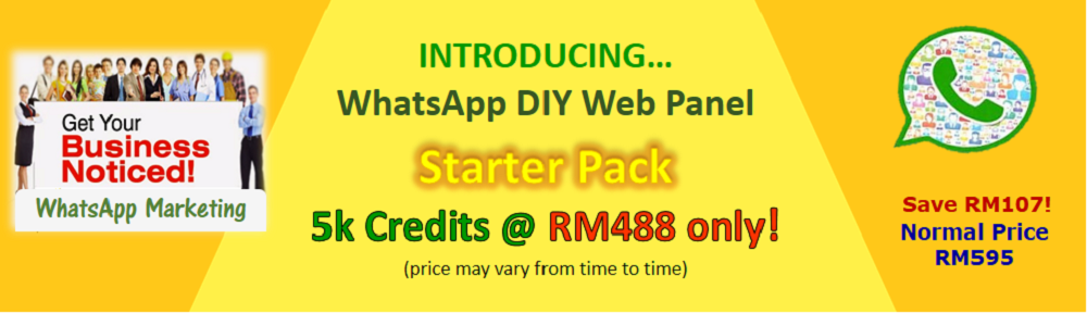 Banner WhatsApp DIY -Aug18.png