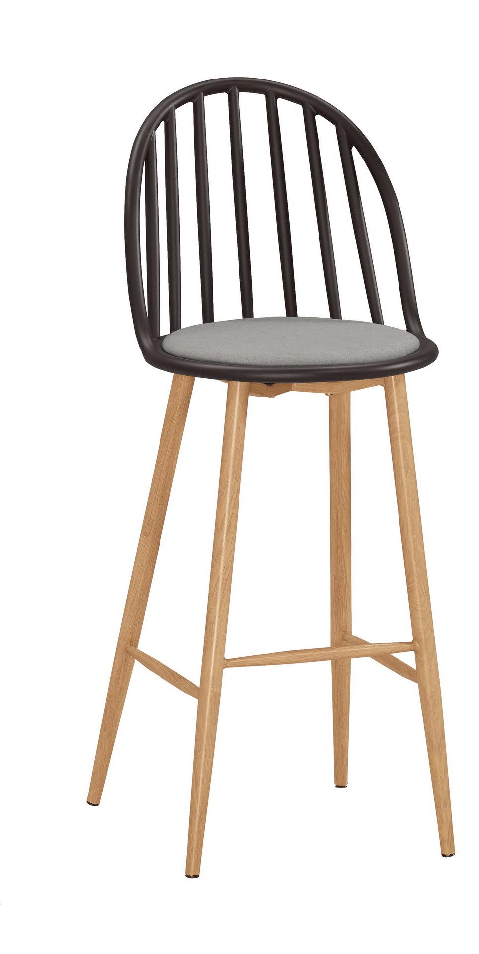 541-6 伊蒂絲造型吧椅(高)(黑)(五金腳).jpg
