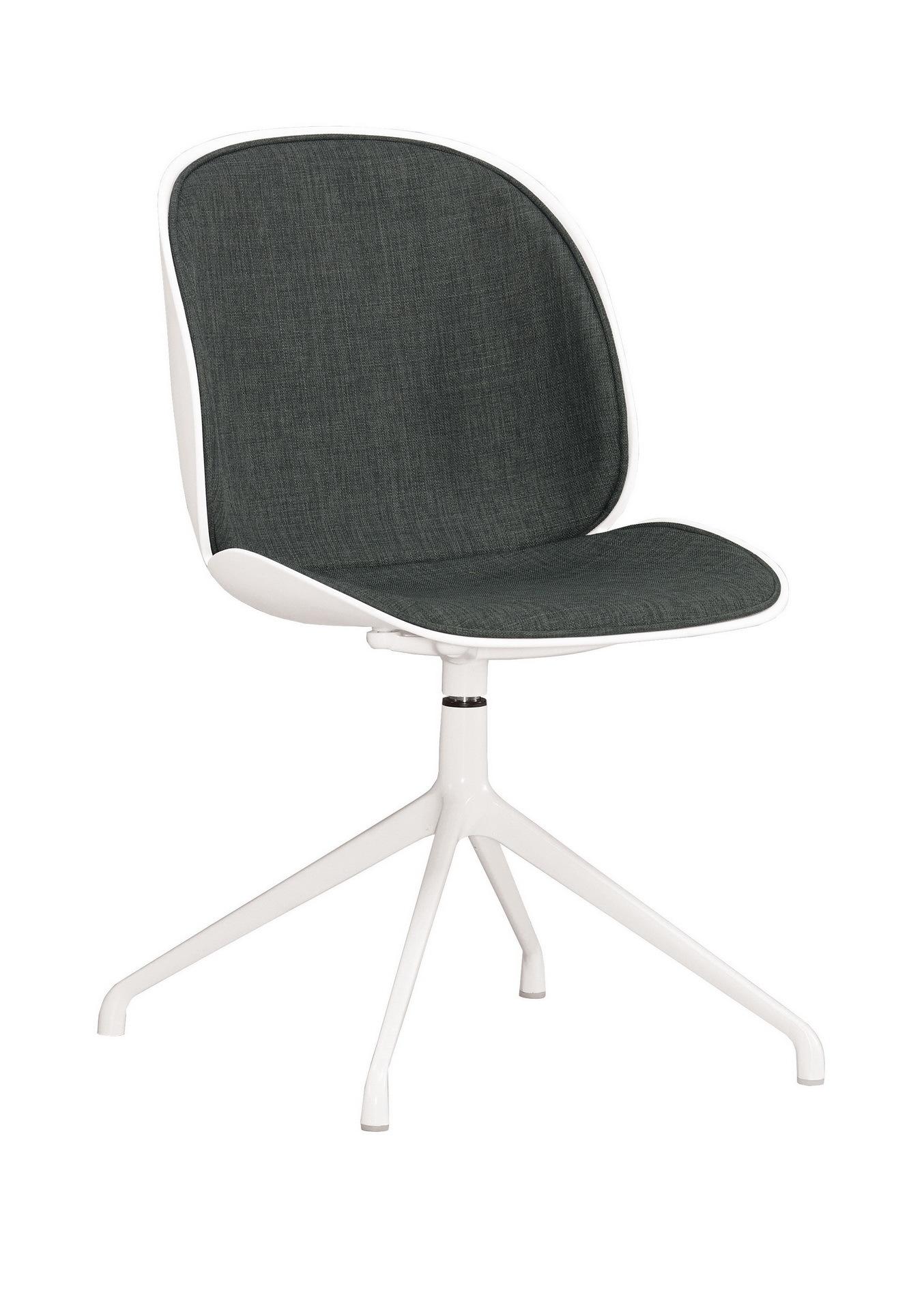 535-2 西奧多餐椅(深灰布).jpg