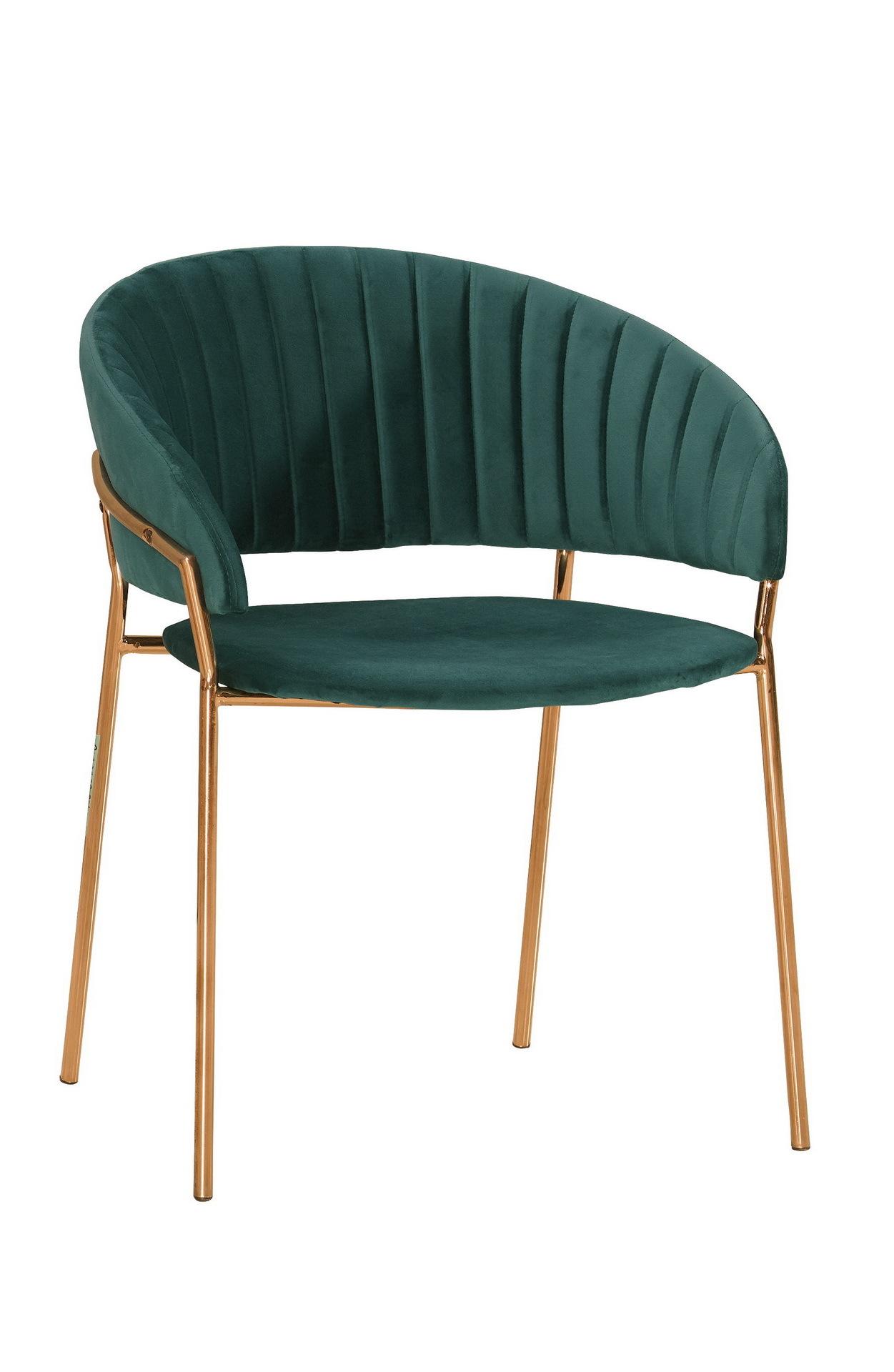 530-2 迪爾餐椅(綠布)(五金腳).jpg