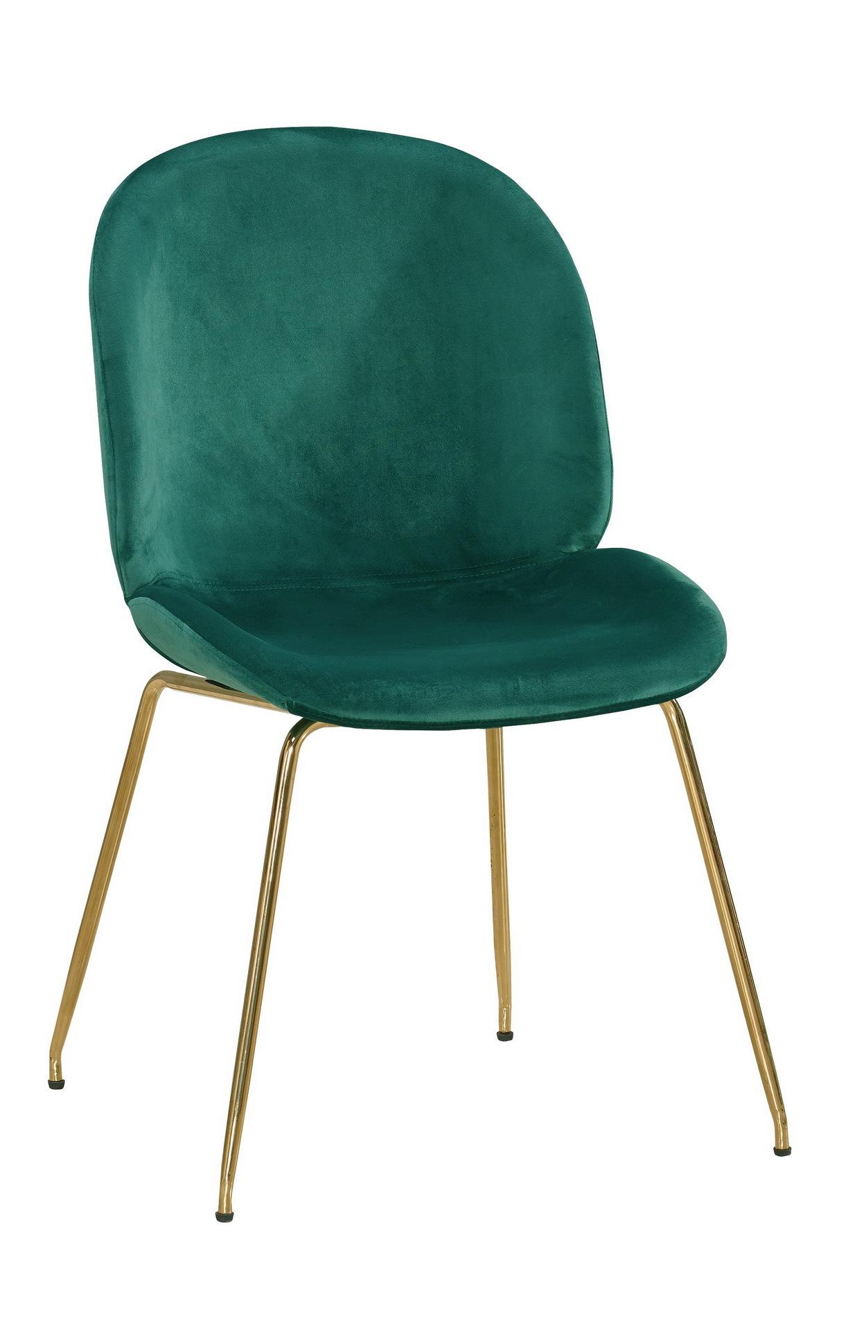 530-3 溫妮莎餐椅(綠布)(五金腳).jpg