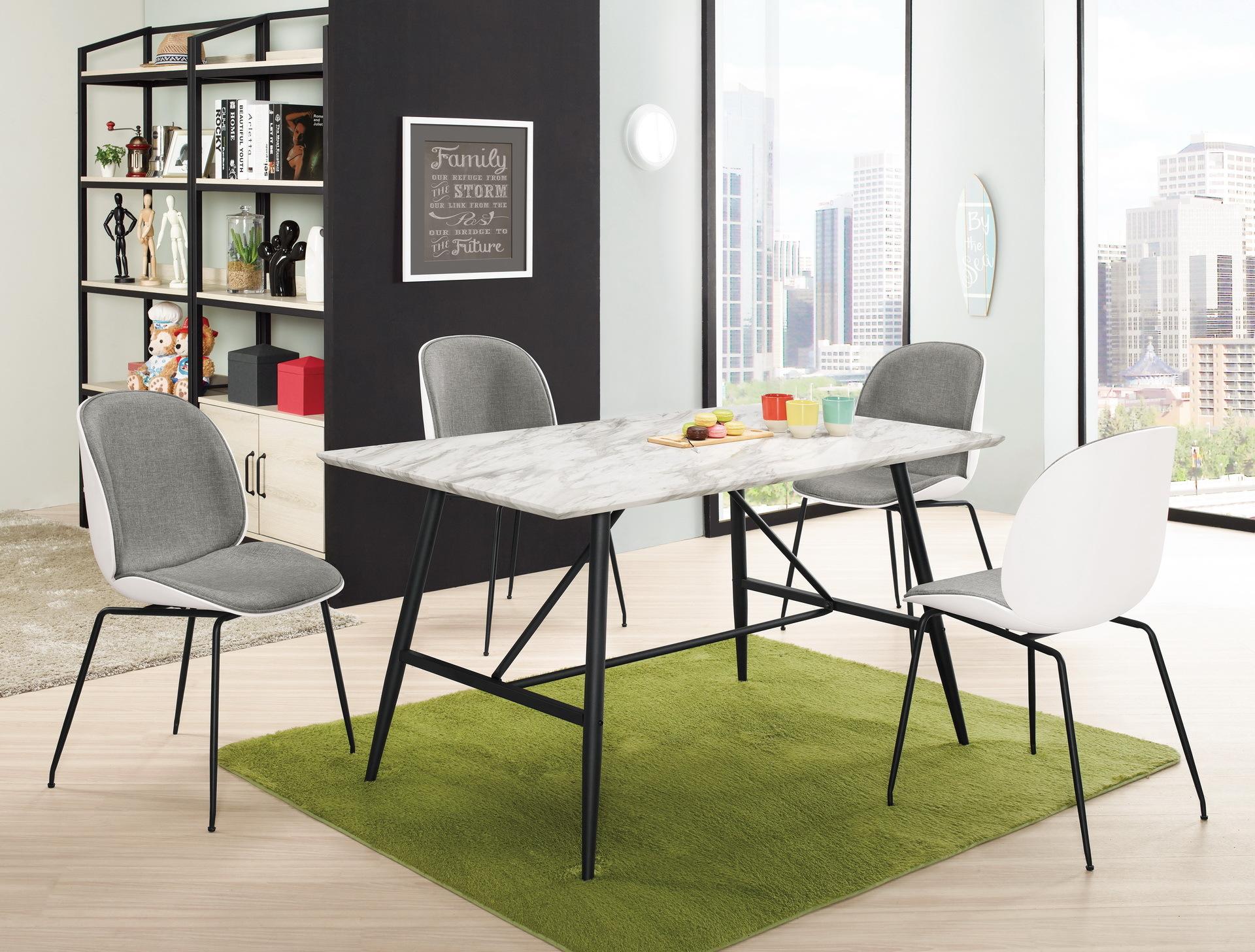 469-1 列維斯4.6尺餐桌+531-13.jpg