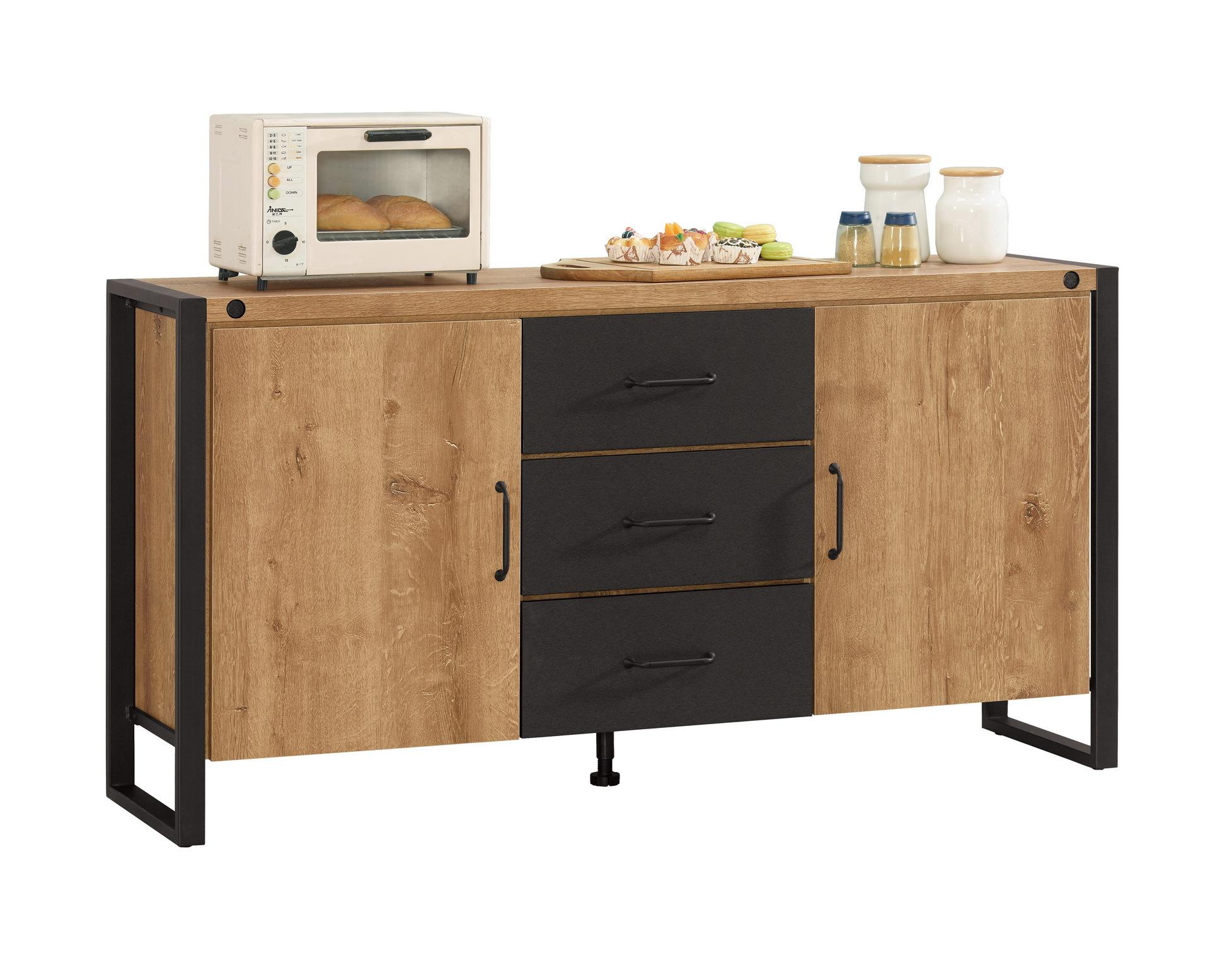 402-3 布朗克斯5尺餐櫃.jpg
