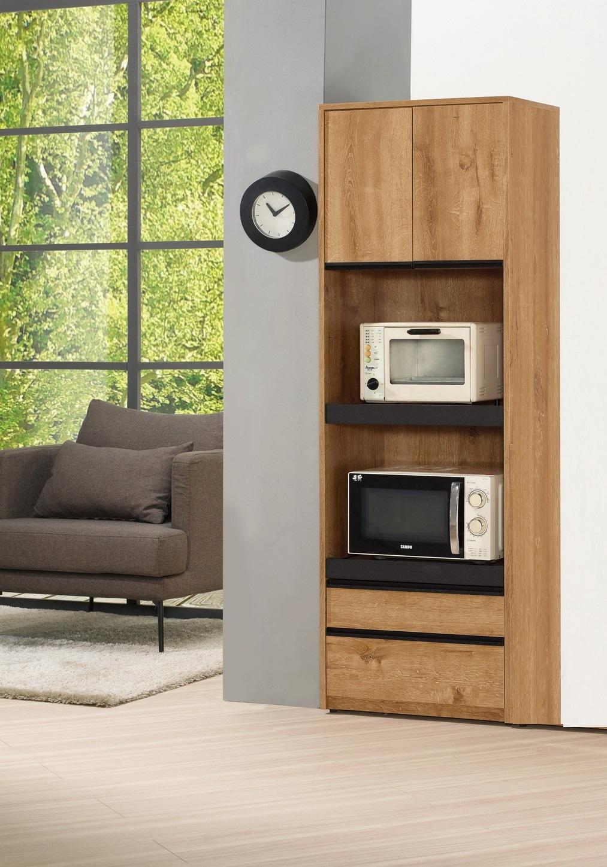 404-1 費利斯6尺高餐櫃.1.jpg