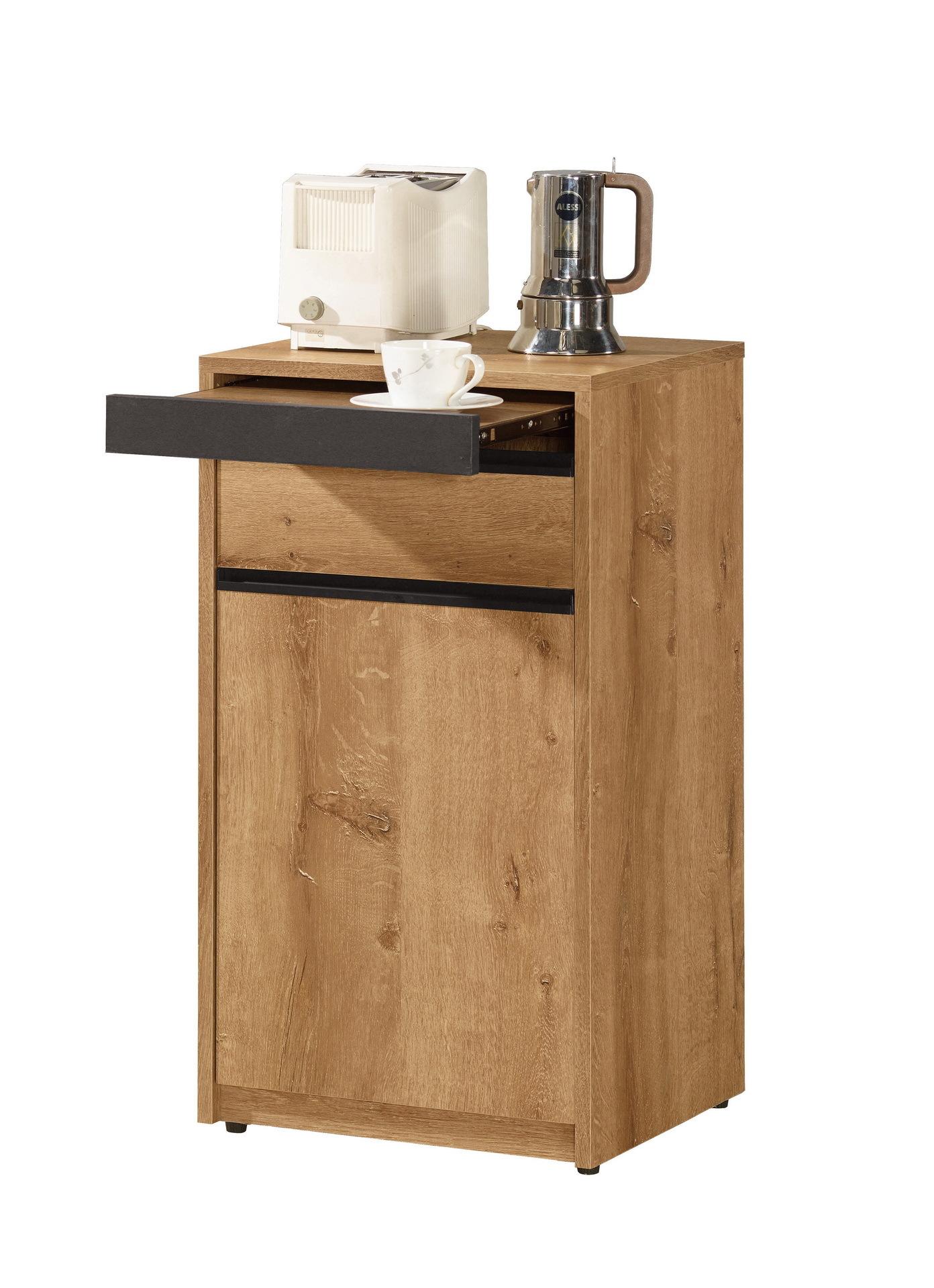 404-4 費利斯1.5尺餐櫃.jpg