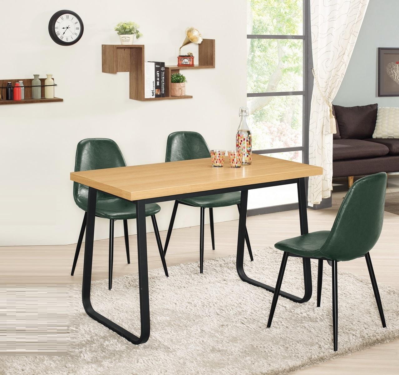 483-1 奈傑爾4尺餐桌+533-8.jpg