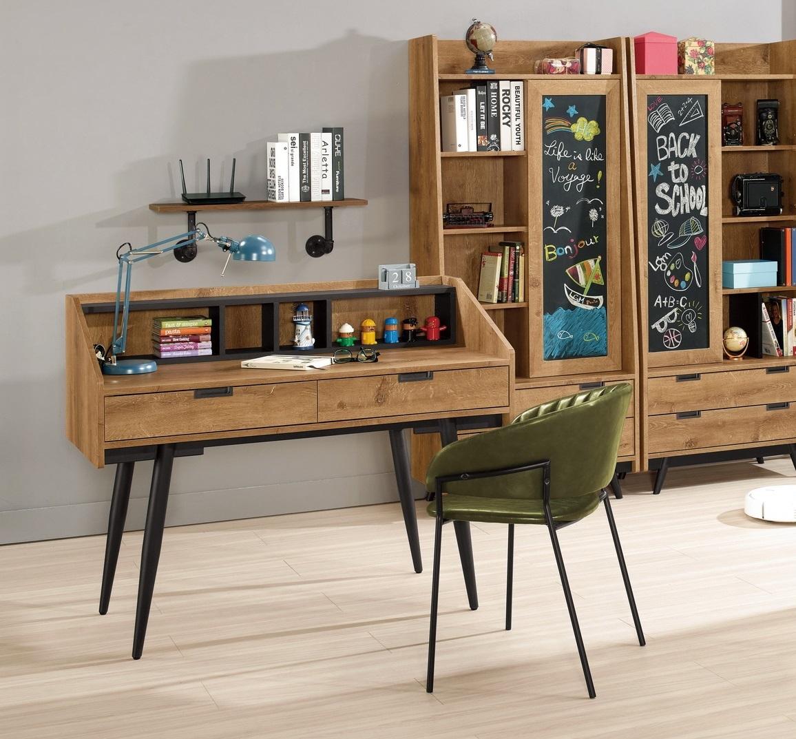357-1 摩德納4尺書桌.jpg