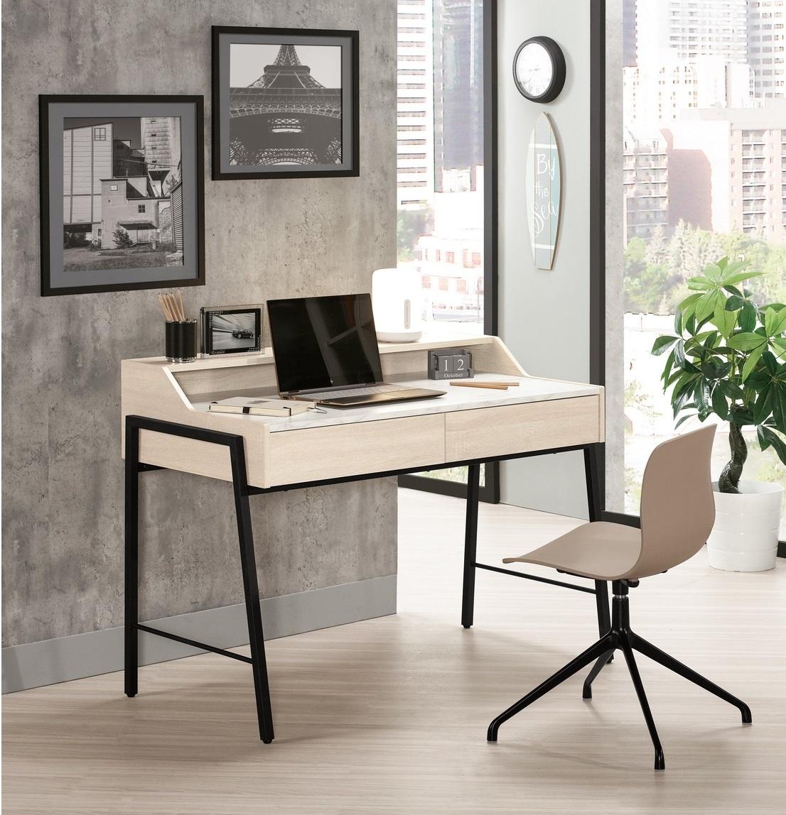 350-1 丹妮拉4尺書桌.jpg