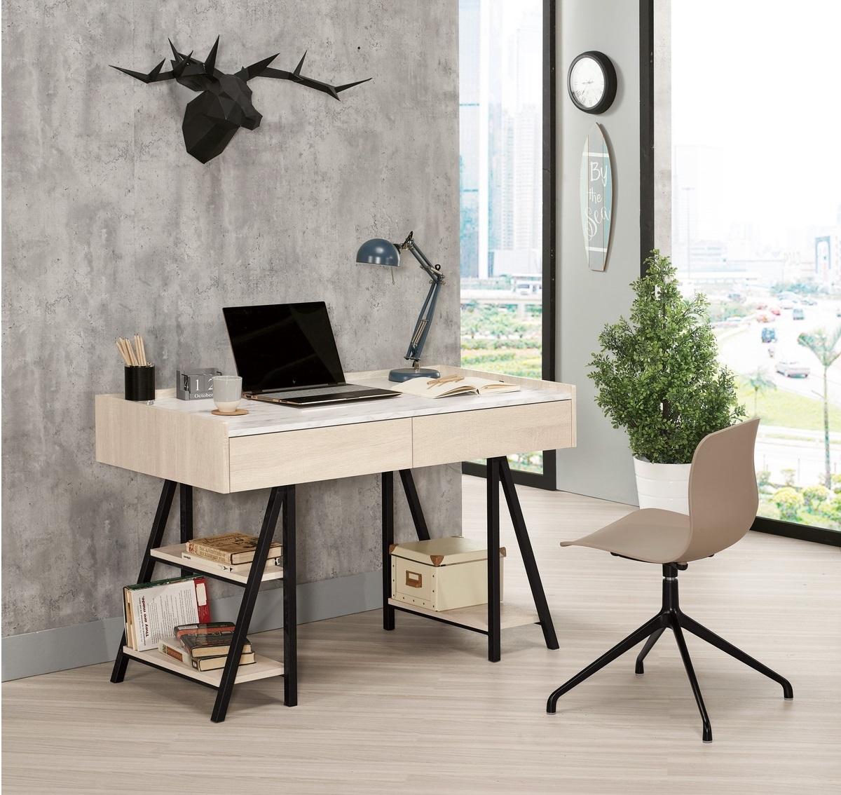 350-2 丹妮拉4尺置物書桌.jpg