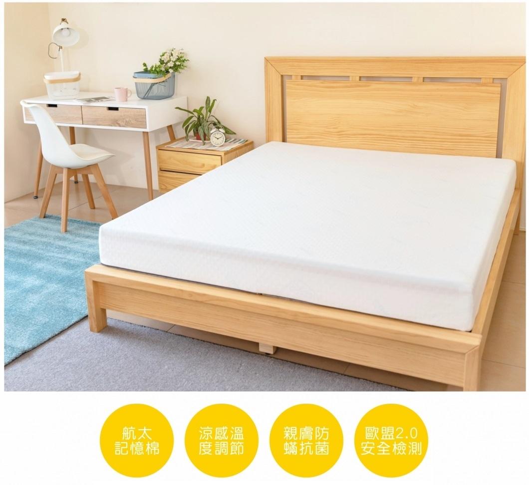釋壓記憶床墊-藍鑽系列FX-181.1.jpg