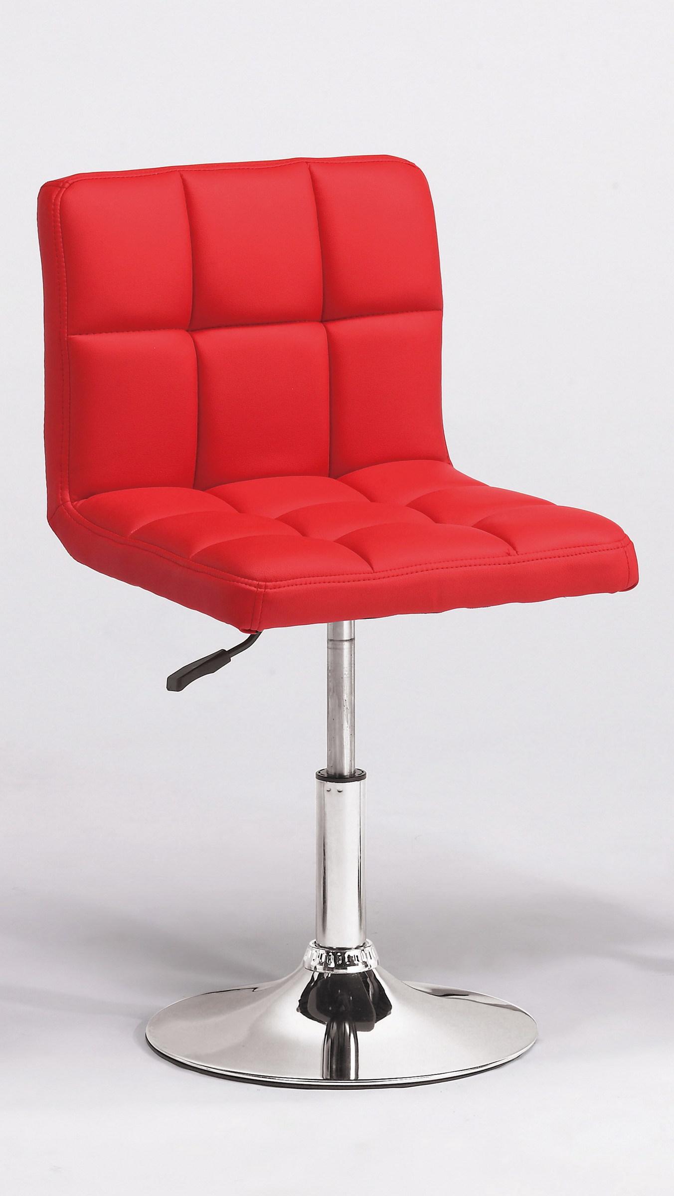 530-2 艾薇吧椅(紅).jpg