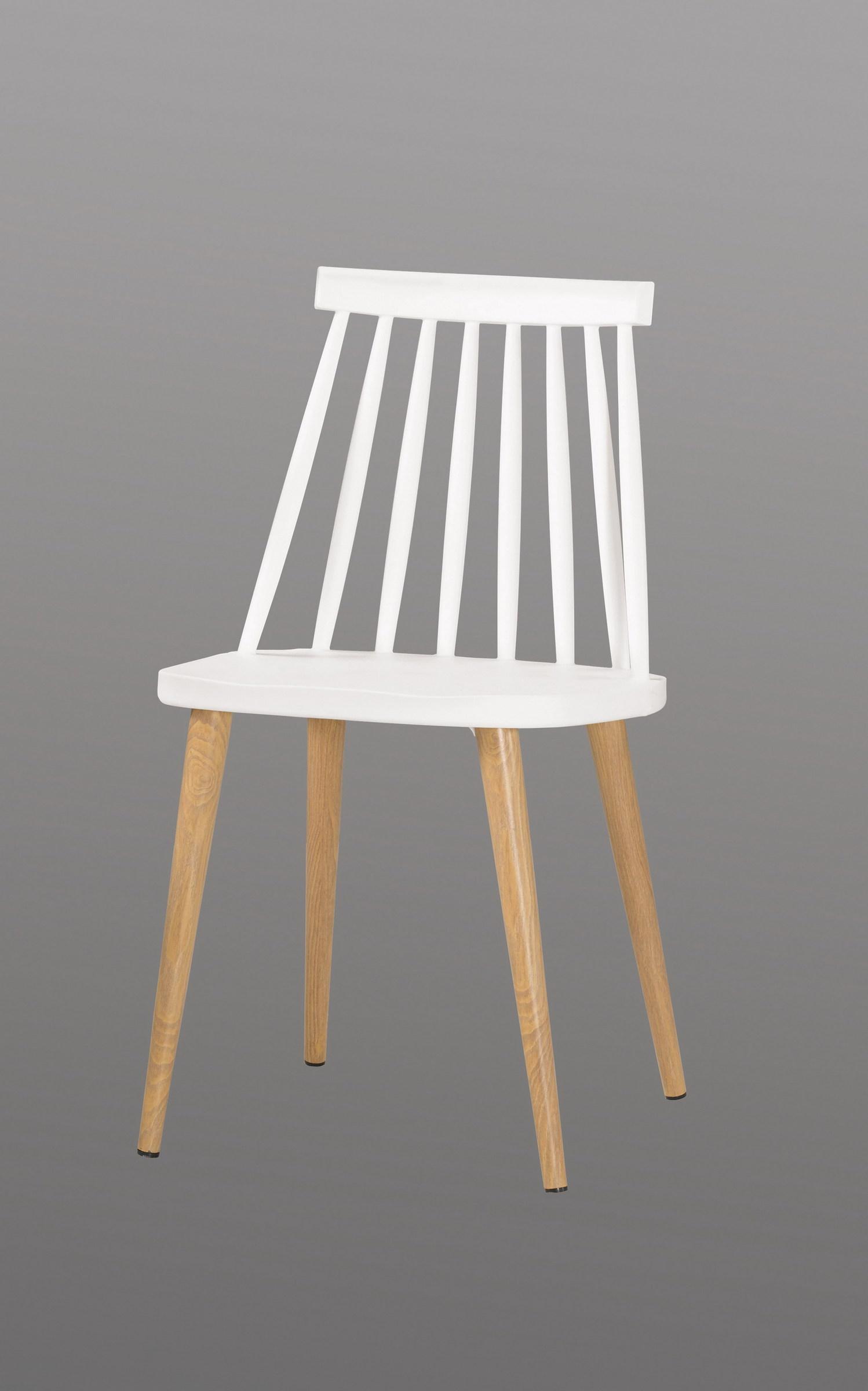 522-3 艾美造型椅(白).jpg