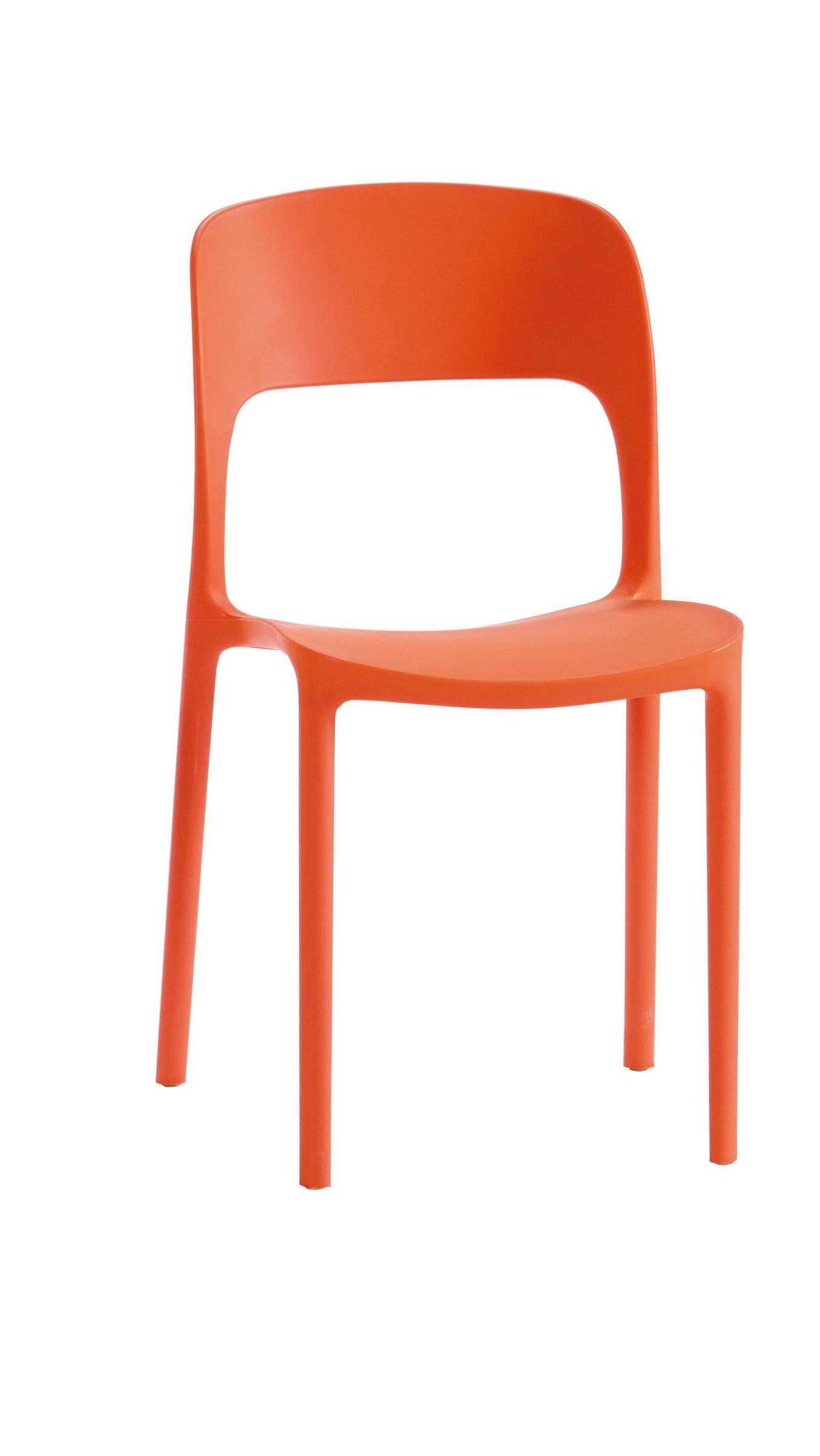 524-8 維隆卡休閒椅(橙).jpg