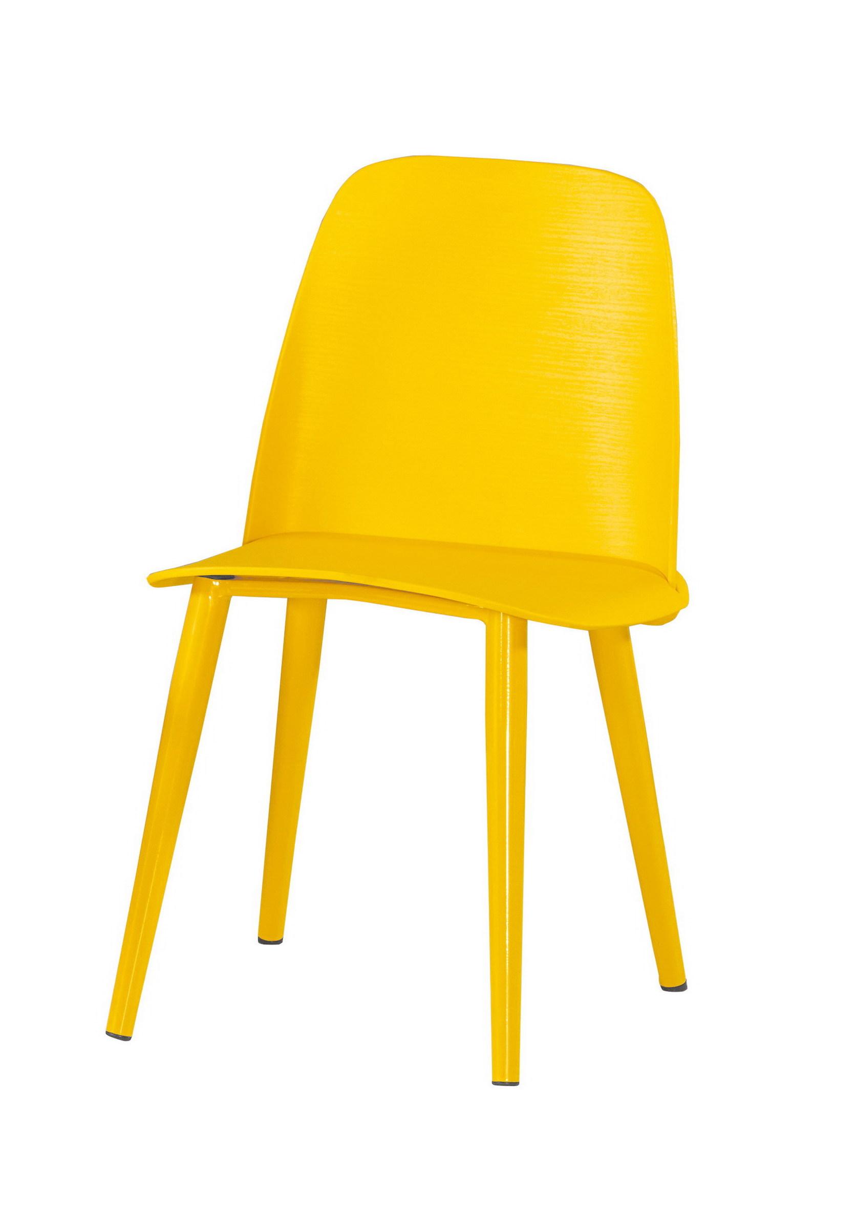 523-4 希亞斯造型椅(黃).jpg