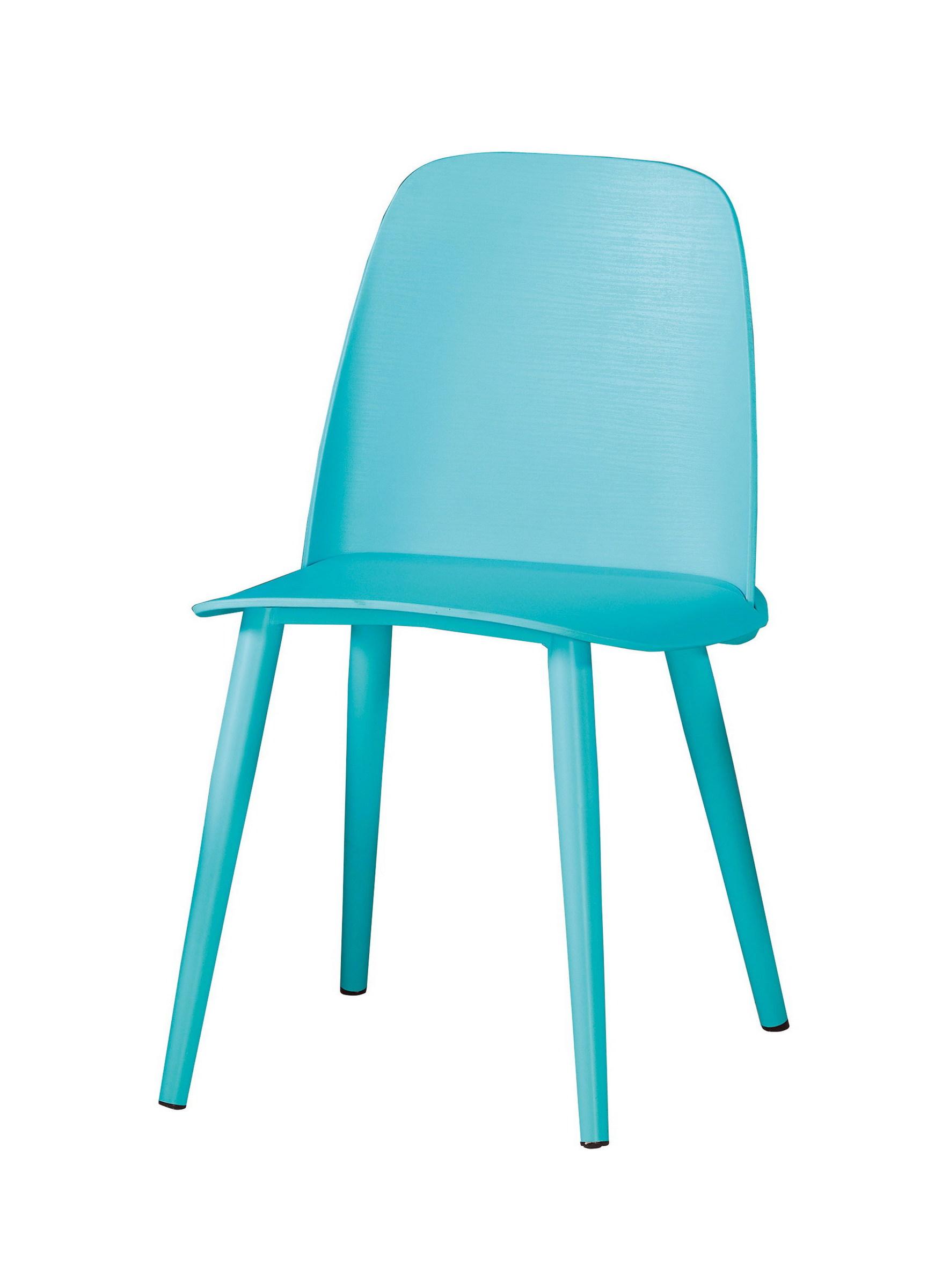 523-6 希亞斯造型椅(藍).jpg