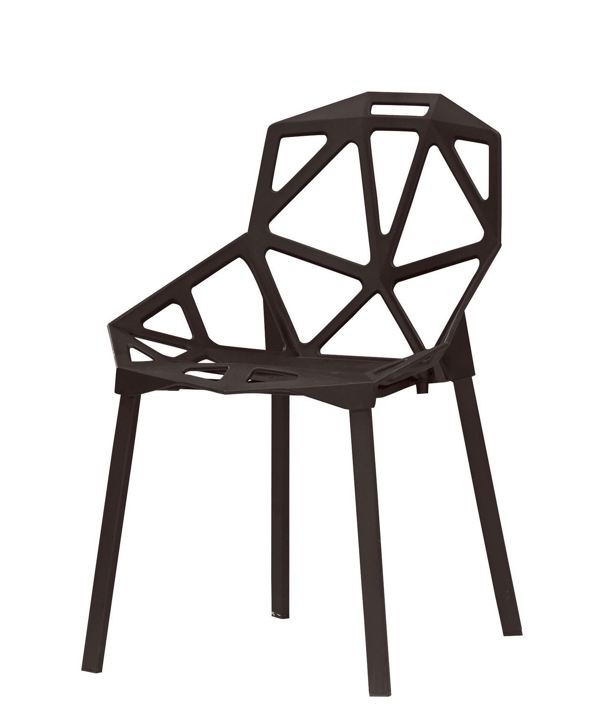 522-13 泰蜜造型椅.jpg